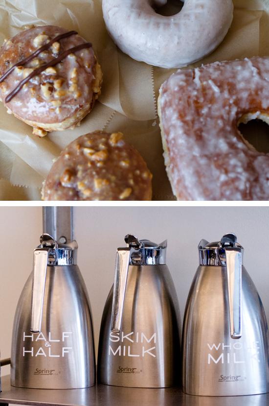 doughnutplant_02