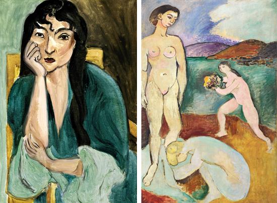 Matisse_012