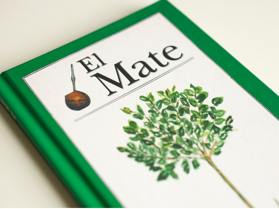 Mate_02