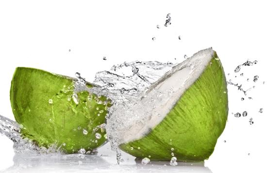 Coconut-water_01