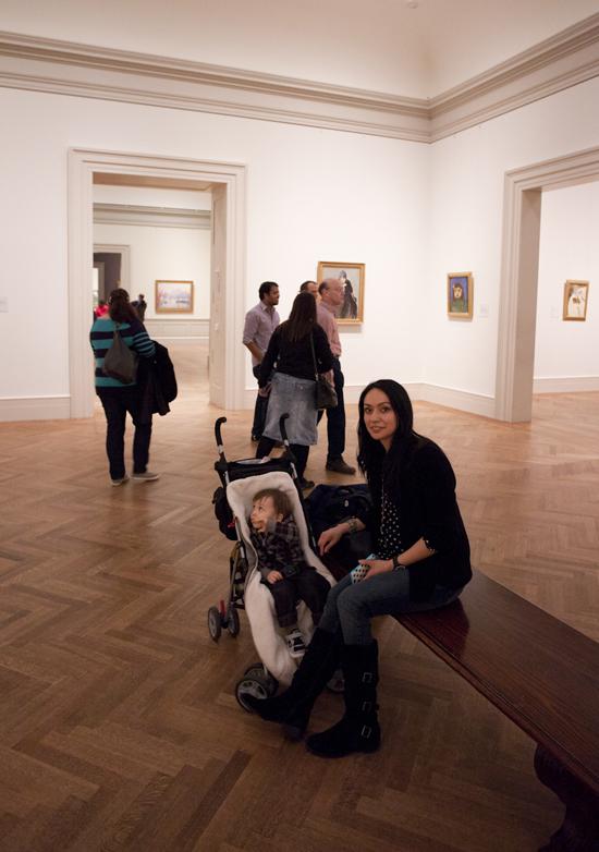 Matisse_08