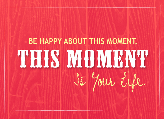 This moment_01