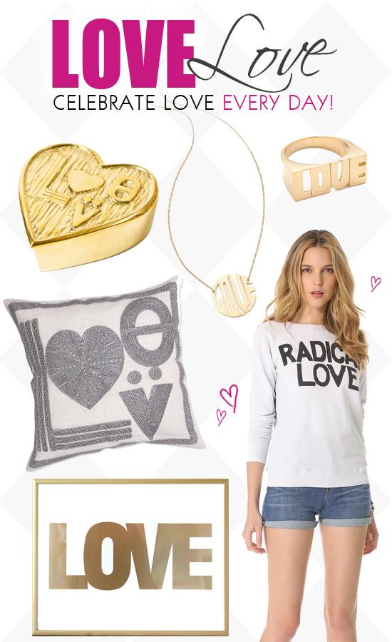 Love_board
