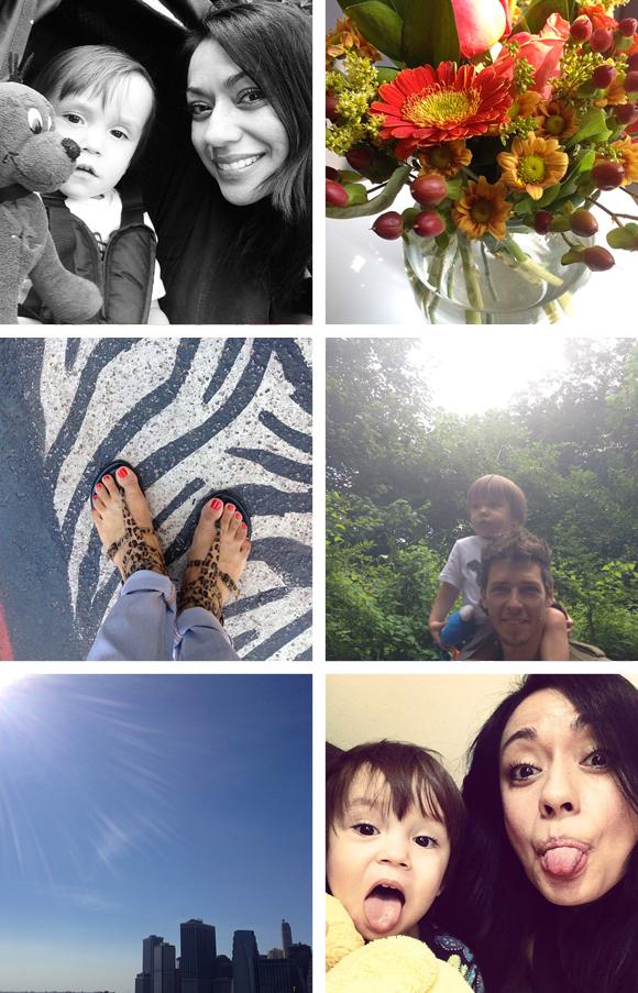 Instagram_17