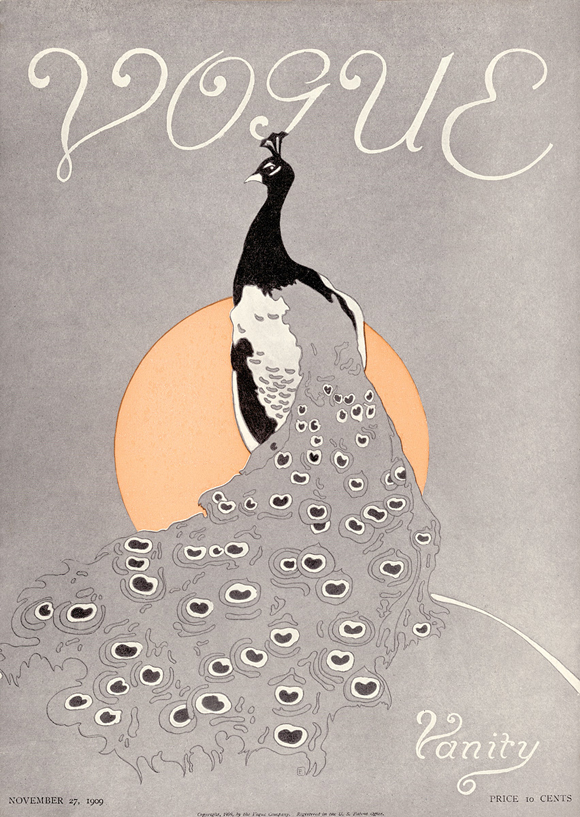 02-vogue-covers_113719528127