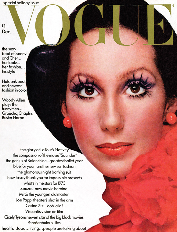 18-vogue-covers_113730756304