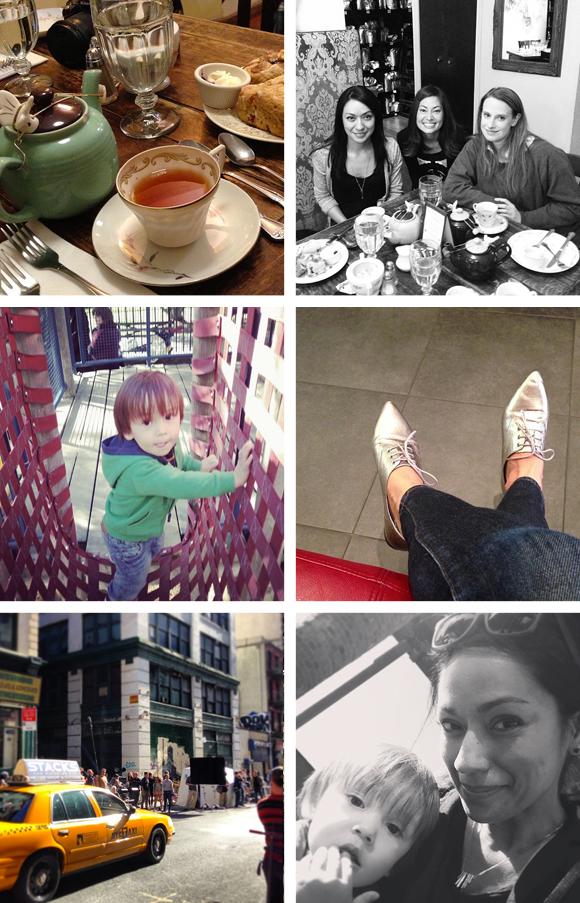 Instagram_20