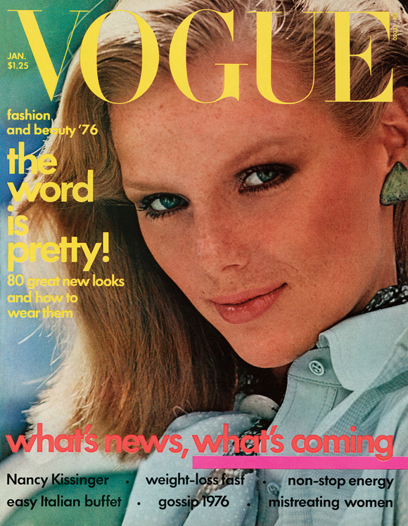 19-vogue-covers_113731302748