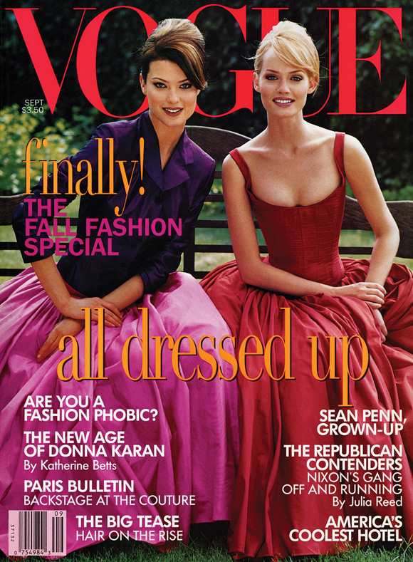 23-vogue-covers_113734306647