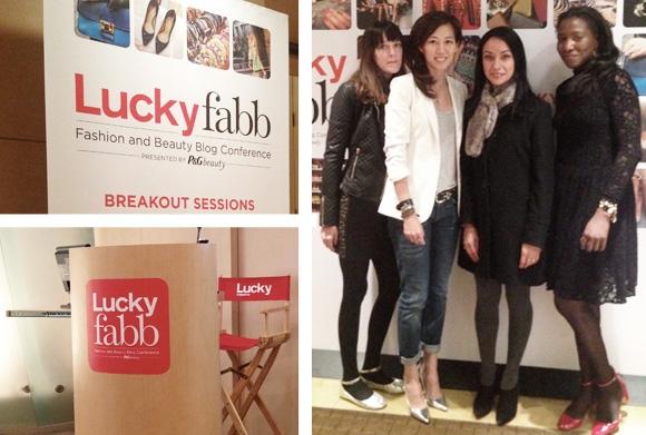 Luckyfabb_12
