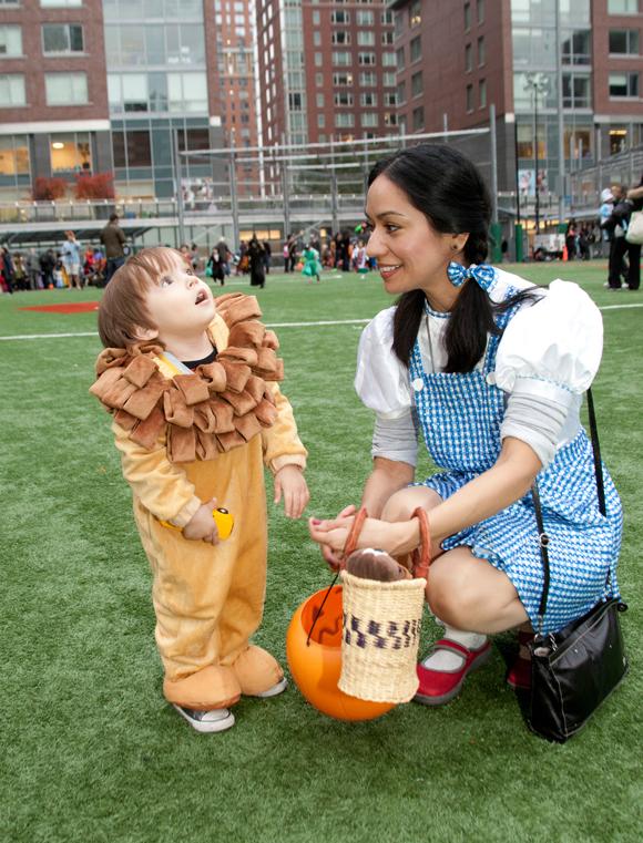 Halloween_2013_03