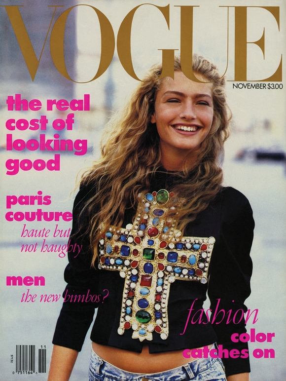 21-vogue-covers_113732312197