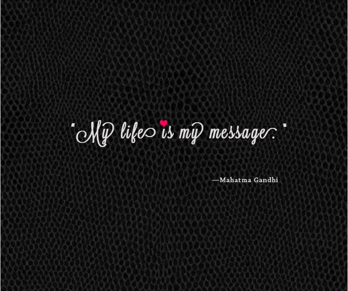 Life_message