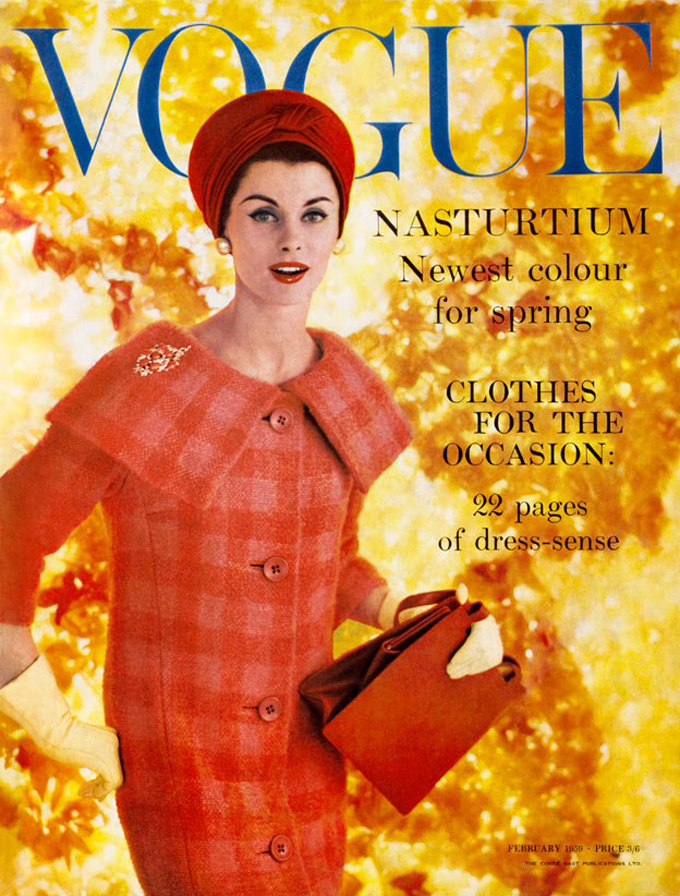 Vogue_05