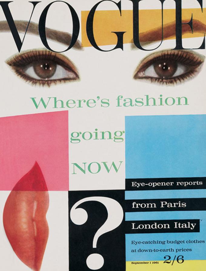 Vogue_04