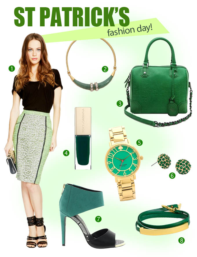 Green_Fashion