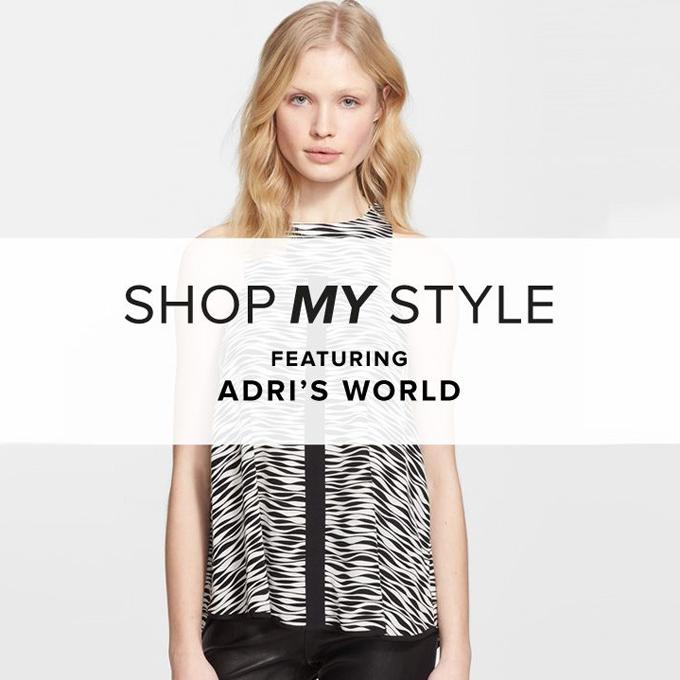 Shopstyle_adrisworld_