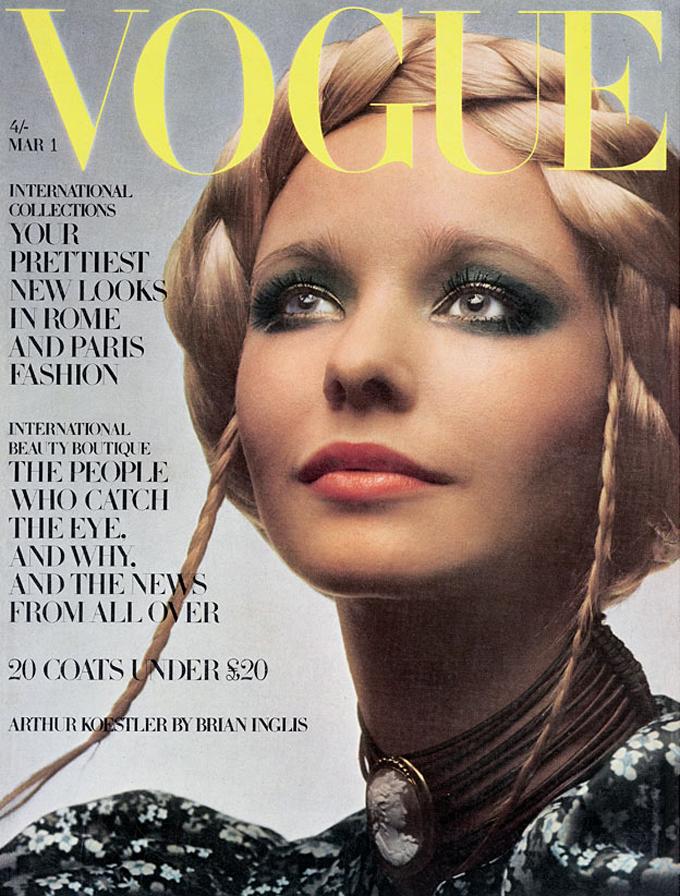 Vogue_03
