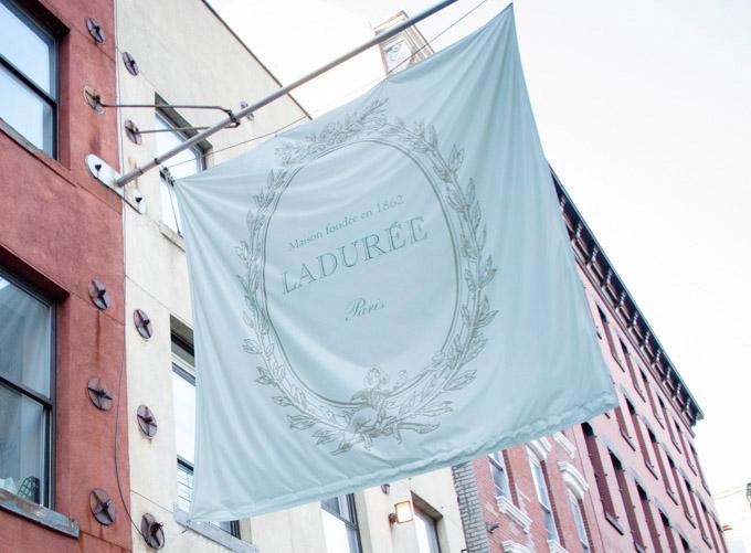 Laduree_birthday_01