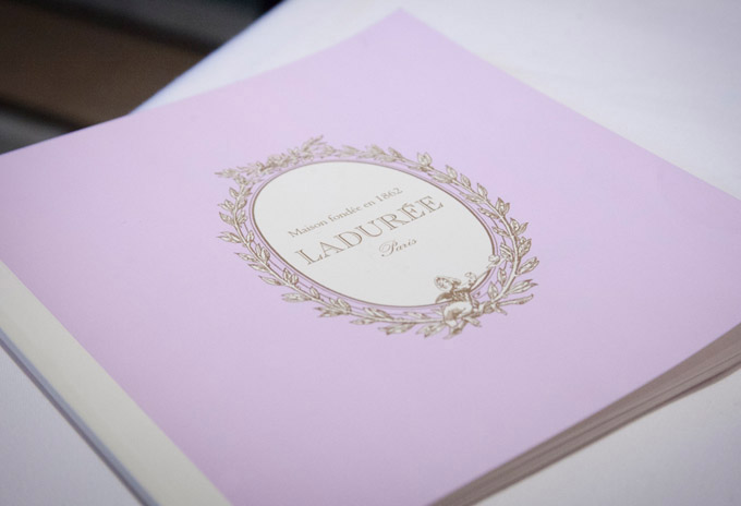 Laduree_birthday_5
