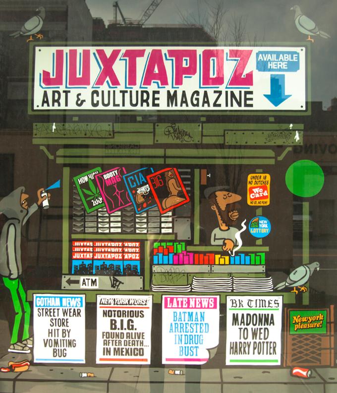 Juxtapoz_01