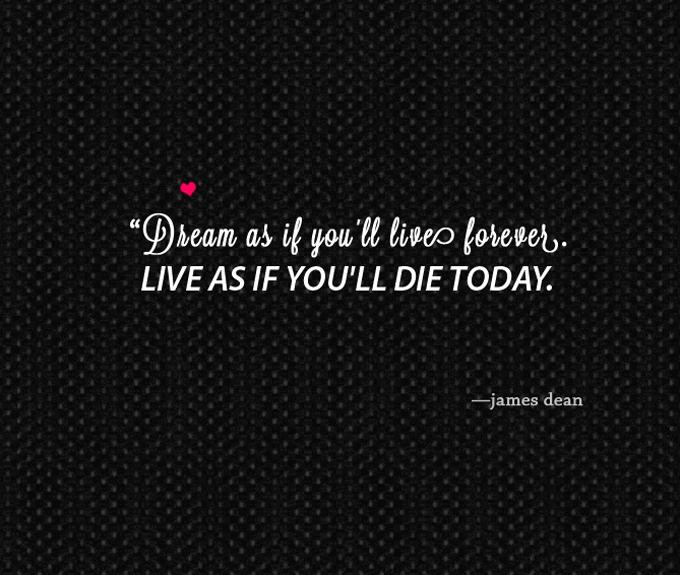Dreamandlive