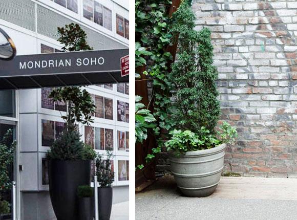 Mondrianhotel_11