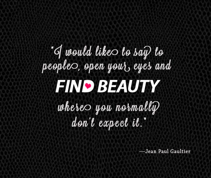 Find_beauty