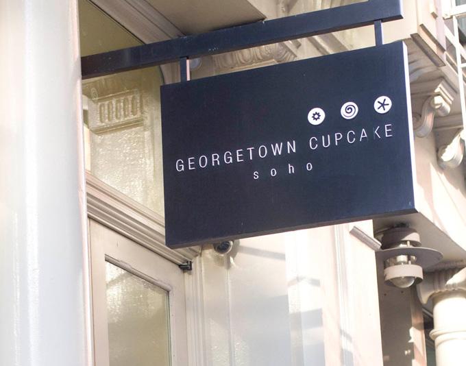 Georgetown_01
