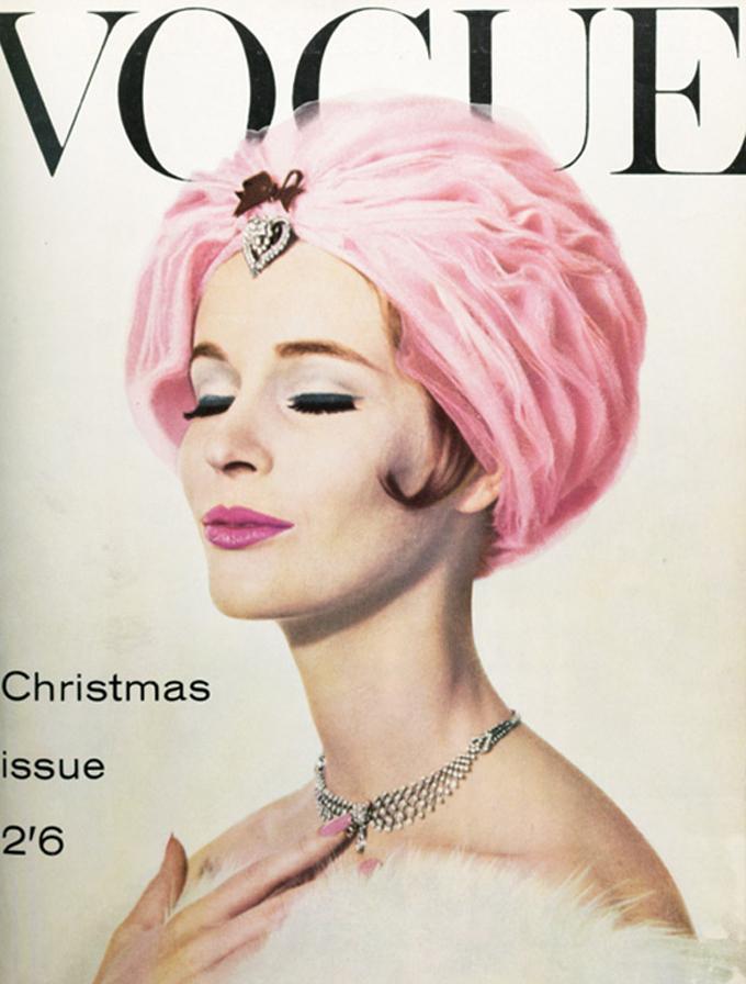 Vogue_02