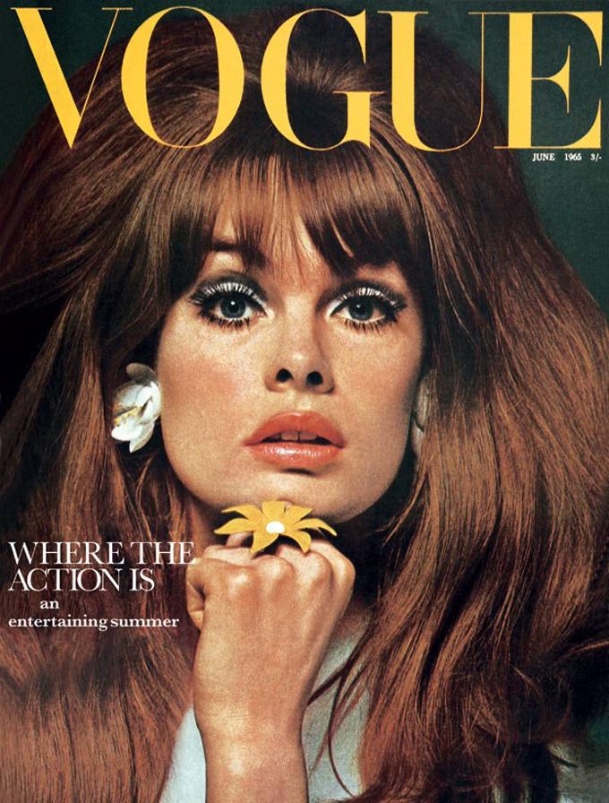 Vogue_01