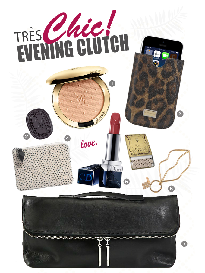 Evening_clutch