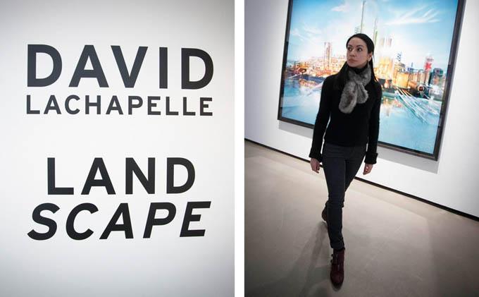David_lachapelle_12