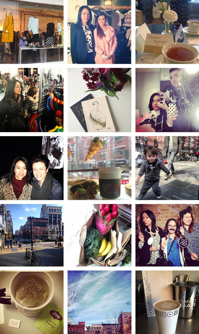 Instagram_33