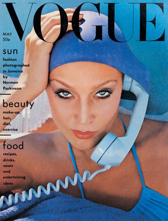 Vogue_06