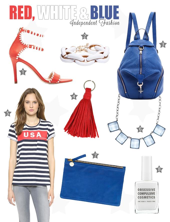 Julyfour_Fashion