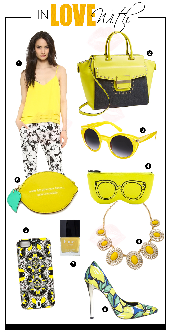 What_i_love_yellow