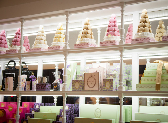Laduree_birthday_16