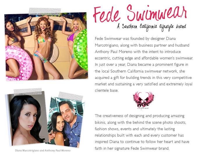Fedeswimwear_01