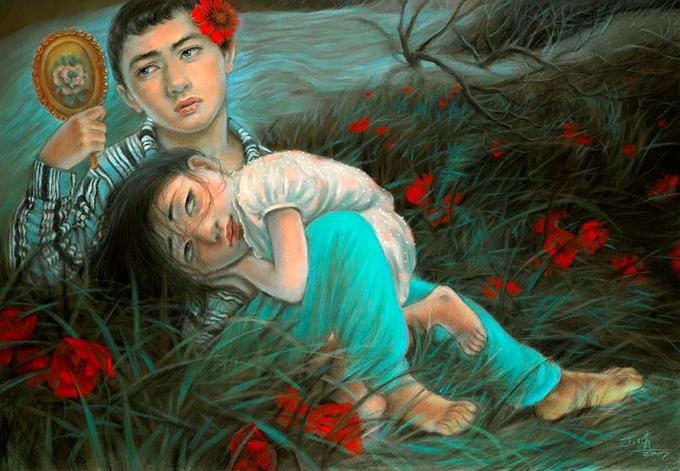Xiaoqing-ding-06