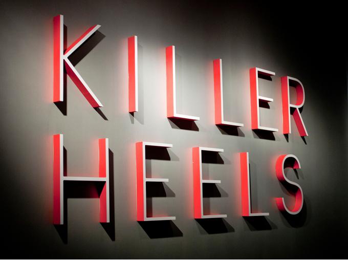 Killer-heels-01