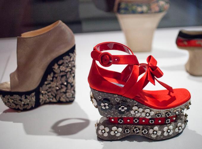 Killer-heels-02
