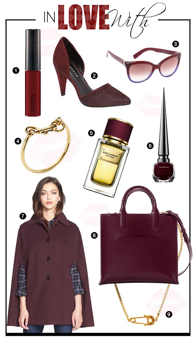 What_i_love_burgundy