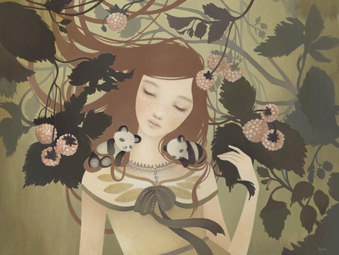 Amy-sol-03
