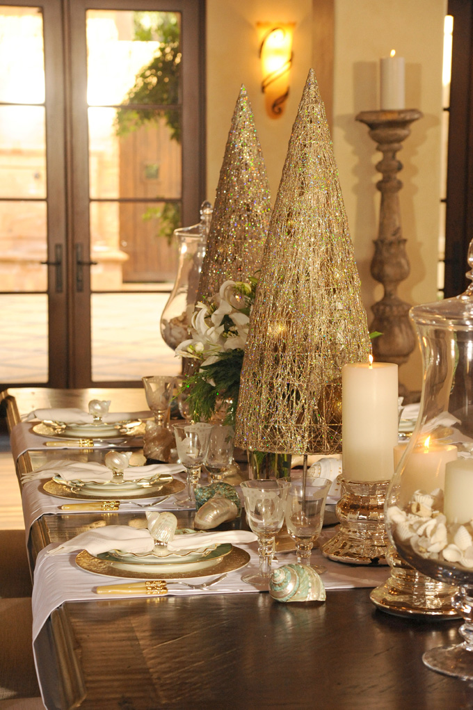 Holiday-table-05
