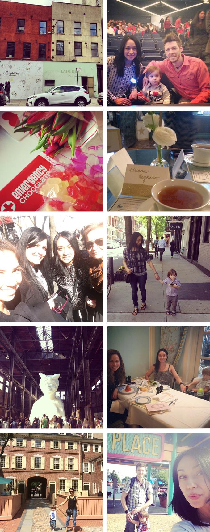 Instagram-2014-01