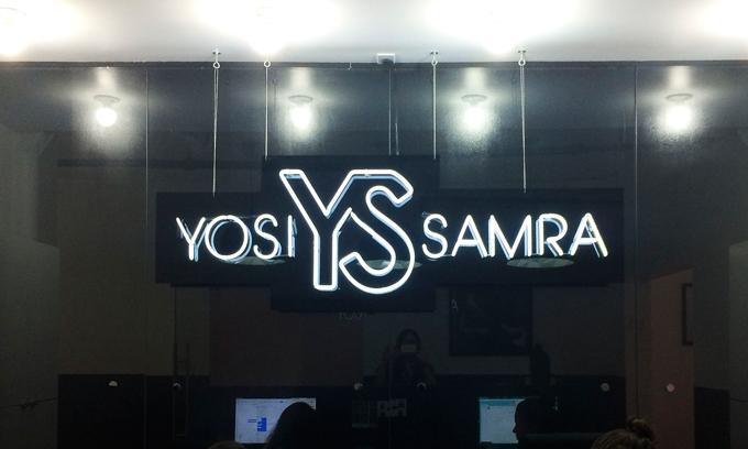Yosi-samra-01