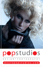 popstudios design and photography